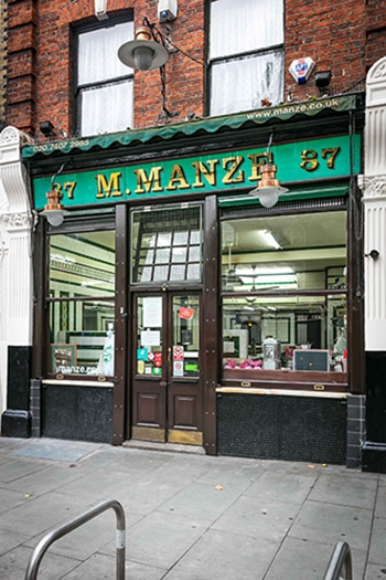 pie-and-mash-delivery-bermondsey-shop