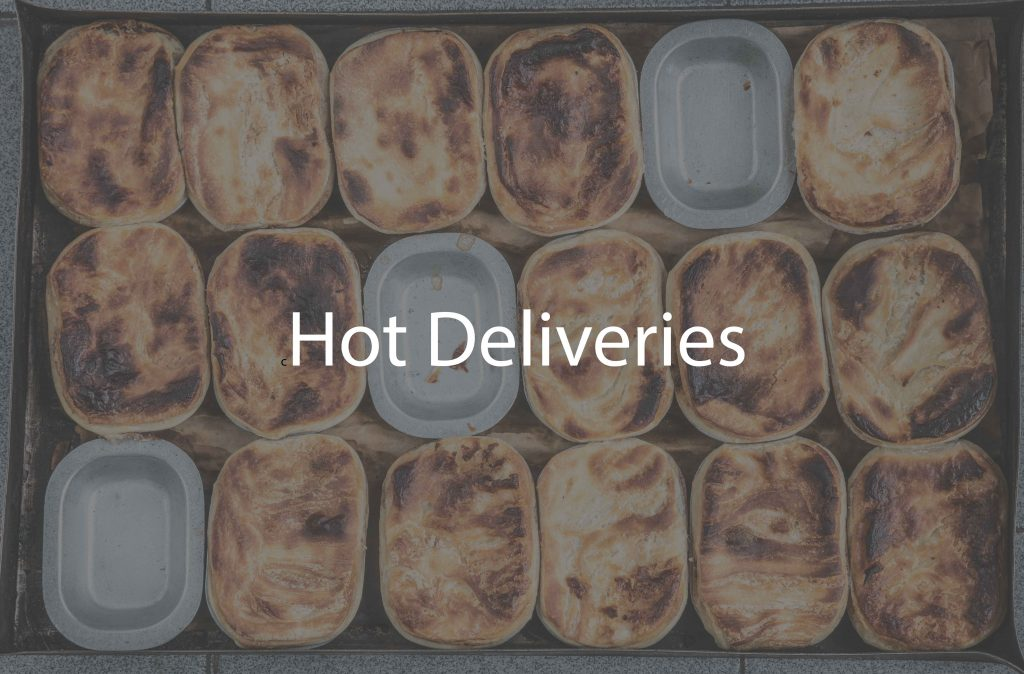 pie-and-mash-delivery-hot