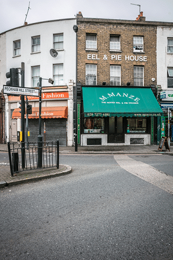 pie-and-mash-delivery-peckham-shop