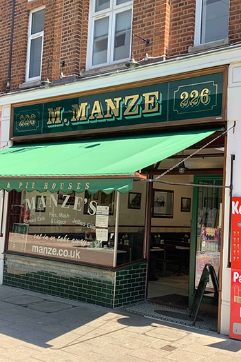 pie-and-mash-delivery-sutton-shop